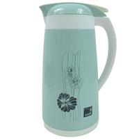 Stainless steel vacuum bottle stainless steel hot water bottle hot water bottle glass pot liner insulation