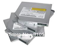 Free shipping,100% brand new BD-R Blu ray drive Blu-ray player blue ray Combo drive CD DVD Writer for HL CT30 CT40 Blu ray drive