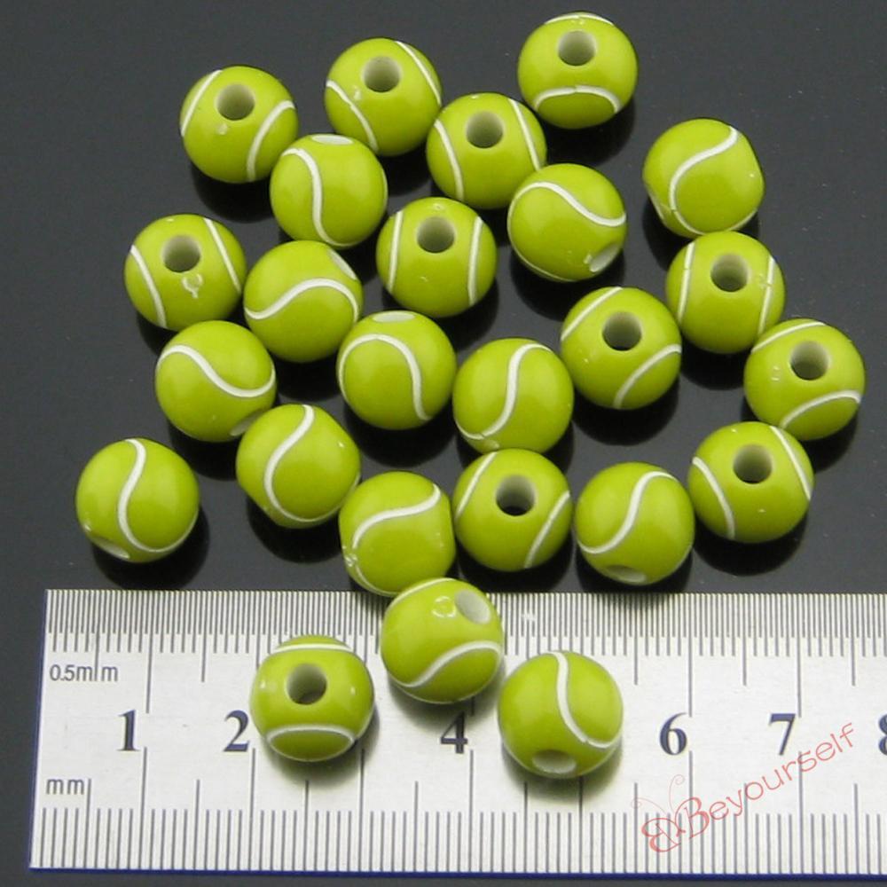 Fabrication Balle de Tennis Nouvelle Balle de Tennis