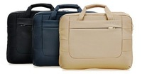 BRINCH 17 inch laptop bag 18 inches 19 inches and 22 inches laptop bag before buying, please read the size instructions