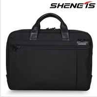 The Russian free mail shengtai 18 inches 19 inches and 22 inches laptop bag before buying, please read the size instructions