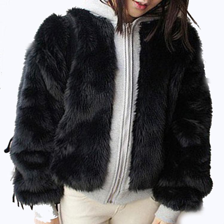 Купить плюшевый костюм женский доставка