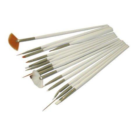 кисточки-для-рисования-на-ногтях-oem-15pcs-nail-drush