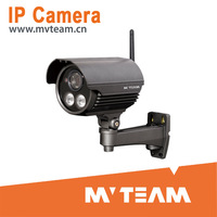 Mvteam MVT-W223W 720P IP Camera For Russia