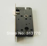 72mm Free shipping lock body+keys Lock cylinder lock body