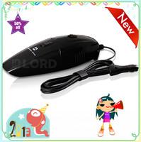 CE& RoHS  Bagless  Handheld  Vacuum  New  2013