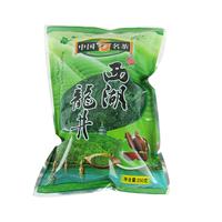 New Tea Promotion Spring lurngmernThe First Grade Green Tea China West Lake LongJing Organic Loose Weight Tea 250g Free Shipping