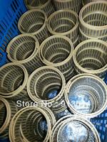 K889629TN radial needle roller cage bearings