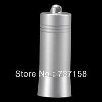 Mini Cylindrical Magnetic Detacher EAS Security Tag Detacher Stop Lock Detacher