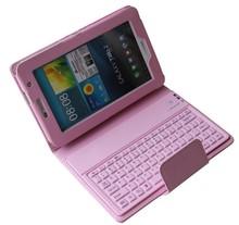 popular wireless case