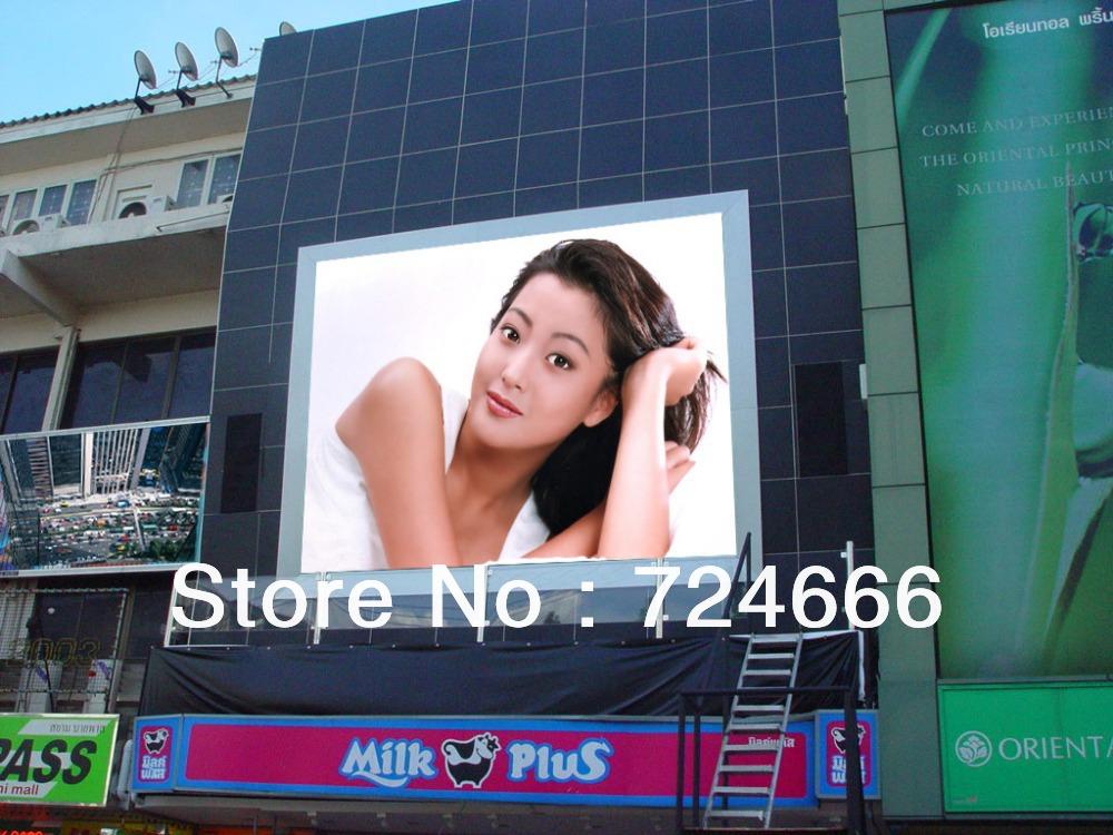reklama-pornosaytov-na-pol-ekrana