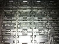 K4T1G164QF-BCE7  100% NEW Original IC FLASH 1Gb F-die DDR2 SDRAM BGA
