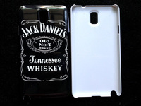 2013 Free shipping new Samsung GALAXY Note III hard Phone Case SN302