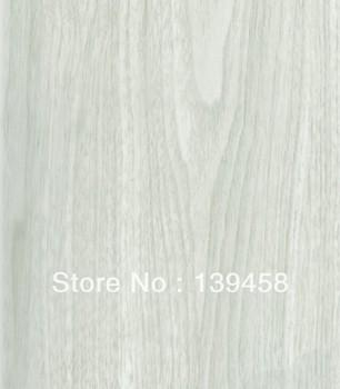 Water transfer printing film wood GW18-19, width 100cm