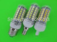 new 2013 E27 Led lamp led light led bulb the lamp