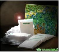 Transmax aw transfer paper A3 light color heat transfer printing t-shirt transfer paper heat transfer paper att