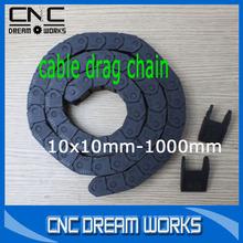 cheap cnc tool machine