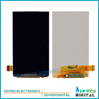 for Huawei Honor U8860 LCD screen display.Original ,free shipping