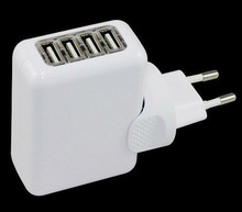 wholesale iphone usb adapter