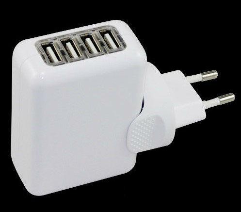 Micro stekker