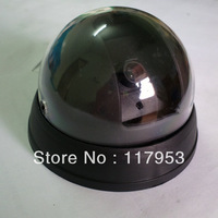 Dropshipping Free shipping simulation monitor Fake CCTV Camera DUMMY CAMERA