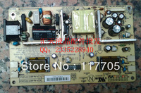 SUPERIA  708L 808L L1710S  FSP026-2PI01 power panel