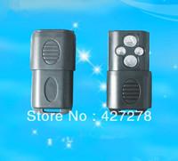 New Design High Class Wireless Remote Control (ZAB-017)