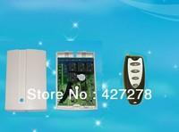 universal rf wireless controller/Wireless Remote Control Transmitter(ZY5-4 )