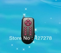 1000m High Quality RF Wireless Remote Controller (ZY1000-12A)