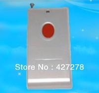 Single button remote control, remote control handle, wireless remote control (ZY7-1)