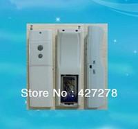 Remote Control, electric windows remote control, garage door controller, remote control switch (ZY21-2)