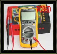 High Quality Digital Multimeter Meter VC86D Victor Multimeter,VC30274,meter with RS232 and USB jack