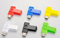 Retail OTG micro usb Smart Phone USB Flash Drives thumb pendrive memory stick u disk for Samsung (100 Pcs Can be printed Logo)
