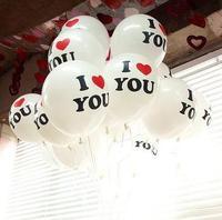 Cheap Pearl  Balloon Best Animals  China (Mainland)  Helium Balloon