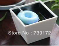 2013 new arrived  usb humidifier mini humidifier negative ion humidifier sprayer nice gift for friends