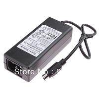 6 Pin HDD Docking Power Supply DC AC Power Adapter 12V 5V