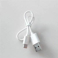 Wholesale- 2013NEW, 100pieces/lot, USB 2.0 to Micro USB Cable ,Free shipping