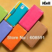 Чехол для для мобильных телефонов HOCO iPhone 5C, 100% iPhone5C, MOQ:1PCS I5C