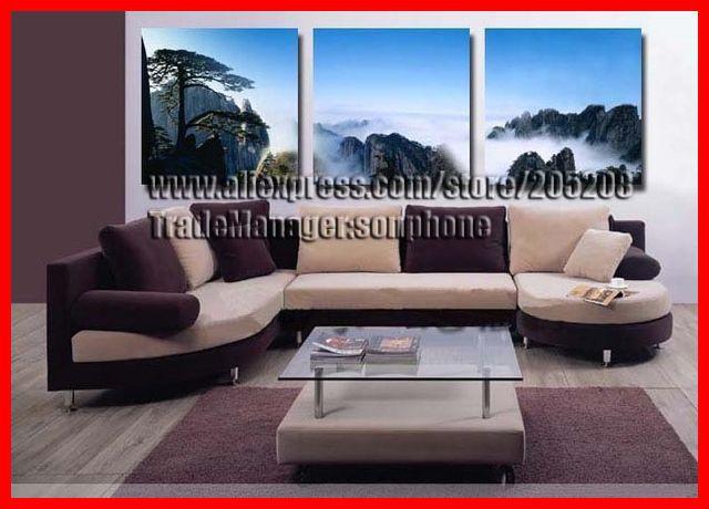 Achetez en gros la peinture de d coration d 39 int rieur en for Grossiste decoration interieur