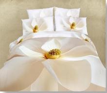 hotel bedlinen promotion