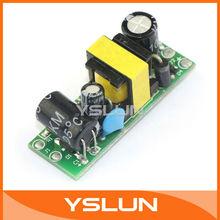 cheap ac power adapter 12v