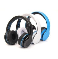 Hight Quality STREET Sync By 50 Cent Wired Over  ear Headphones Free Shipping