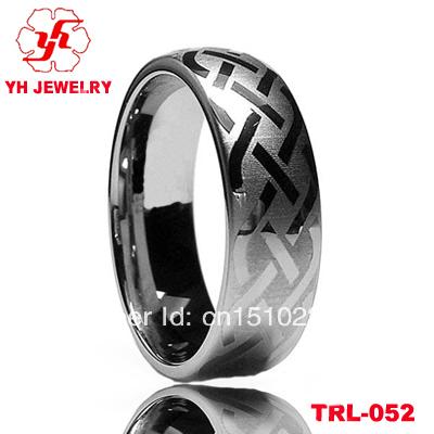 custom cheap rings promotion shopping for