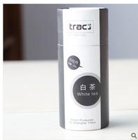 20g Silver Needle, High-grade organic White Tea, Baihao Yingzheng, chinese Anti-old Tea Free Shipping