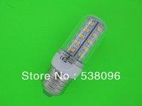 NEW E27 10W 5730 36 SMD LED Bulbs Corn Light  LED Lamp 220V-240V/AC White / Warm white  ( Free delivery / Warranty 2 years )