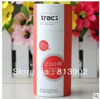 Free Shipping 30g High-grade organic Zheng Shan Xiao Zhong Black Tea Good ForLapsang souchong tea Chinese Stomach organic tea