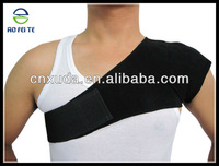 High qulity with CE and FDA approved shoulder brace (single side)