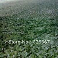 2x4m desert digital camouflage net sun shade net shade net jungle camouflage car cover Free Shipping