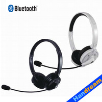 Handream BH-M20 HEAD WEARING stereo bluetooth wirless  HEADSET headphones for pc listen music