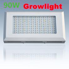 Вырасти Подсветка  от J&W Lighting Limited артикул 1423936845